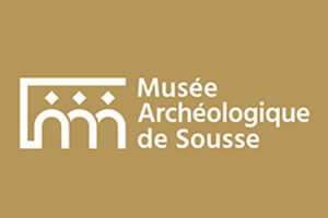 musee sousse