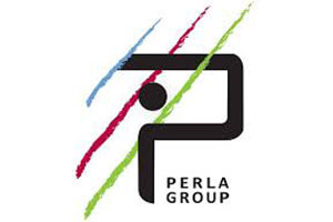 Perla Group Tunisie
